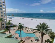 11 San Marco Street Unit 805, Clearwater Beach image