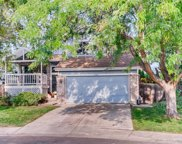 2983 E 116th Place, Thornton image