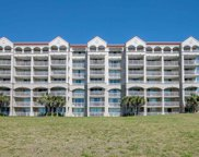 4801 N Harbor Point Dr. Unit 409, North Myrtle Beach image