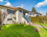 8151 17th Avenue, Burnaby image