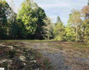651 Terry Creek Road, Travelers Rest image