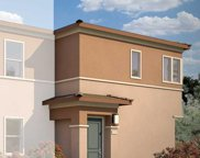 14870 W Encanto Boulevard Unit #2066, Goodyear image