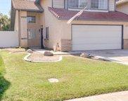 2913 Woodglen, Bakersfield image