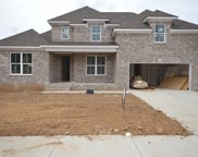 4079 Miles Johnson Pkwy (5), Spring Hill image