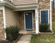 7107 Lighted Way  Lane, Indian Trail image