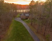 13325 Shore Lake Turn, Chesterfield image