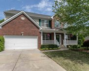 305 Plum Hill Way, Simpsonville image