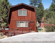 556 Waynoka Lane, Big Bear image