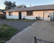 3212 W Jefferson Street, Phoenix image