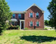 2383 Alderbrook Drive, High Point image