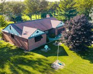 264 Taylor Road, Galion image