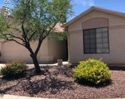 2987 W Country Meadow, Tucson image