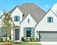 2526 Eclipse Place, Celina image