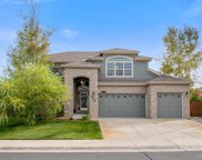 11894 Hitching Post Trail, Parker image