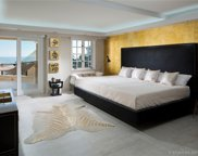 7745 Se Fisher Island Dr Unit #7745, Miami Beach image