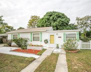 7200 13th Street N, St Petersburg image