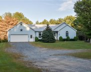 8851 Lachausse  Road, Boonville-302689 image