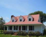 200 Coble Rd, Shelbyville image