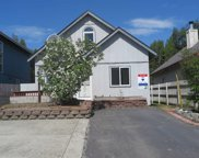 3741 Challenger Circle, Anchorage image
