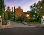 7844  Prospect Court, Granite Bay image