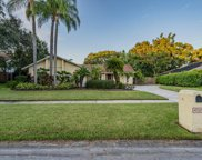 4505 Old Orchard Drive, Tampa image
