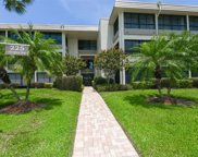 225 Hourglass Way Unit 106SUN, Sarasota image