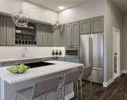 6619 East Lowry Boulevard Unit 107, Denver image