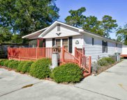 4519 Sandpiper St., North Myrtle Beach image