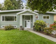 5015 Shirley Avenue, North Vancouver image