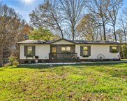 428 Lakeview Shores  Loop, Mooresville image
