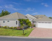 440 Burning Tree Ct, Half Moon Bay image