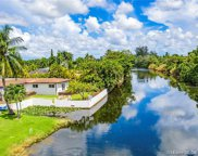 13801 S Biscayne River Rd, Miami image