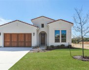 12113 Beauty Brush Dr, Bee Cave image