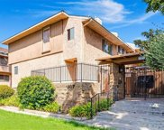 1507 Rock Glen Avenue Unit #D, Glendale image