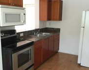 9740 Nw 46th Ter Unit #133, Doral image