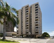 1505 Alexander Street Unit 1205, Honolulu image