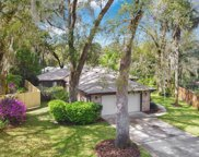 42 Rosewood Trail, Deland image