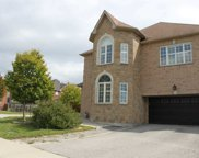 89 William Booth Ave, Newmarket image