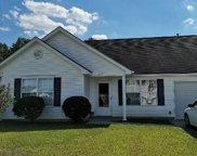 202 Glencroft  Drive, Wingate image
