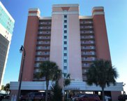 1604 Ocean Blvd. N Unit 303, Myrtle Beach image