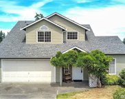 105 58th Place SW, Everett image