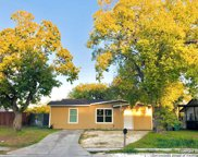 7310 Apple Valley Dr, San Antonio image