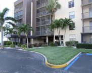 3460 North Key DR Unit 102, North Fort Myers image