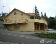 27905 Pacific Hwy S, Federal Way image
