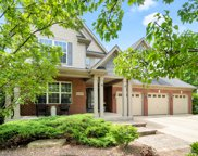 26401 W Red Apple Road, Plainfield image