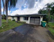 1066 Red Bay Terrace Nw, Port Charlotte image