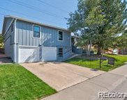 3010 S Roslyn Street, Denver image