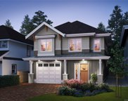 303 Seafield  Rd, Colwood image