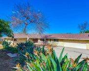 14099     Proctor Valley Rd, Jamul image