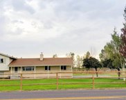 4822 S Ammon Road, Idaho Falls image